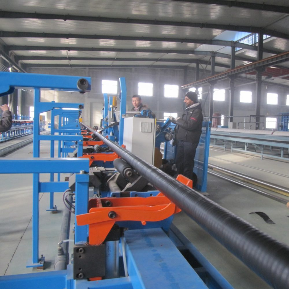 Industrial Hose Factory (4)