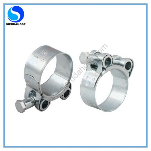 8.4.21 Unaitary clamp with hollow shaft-01
