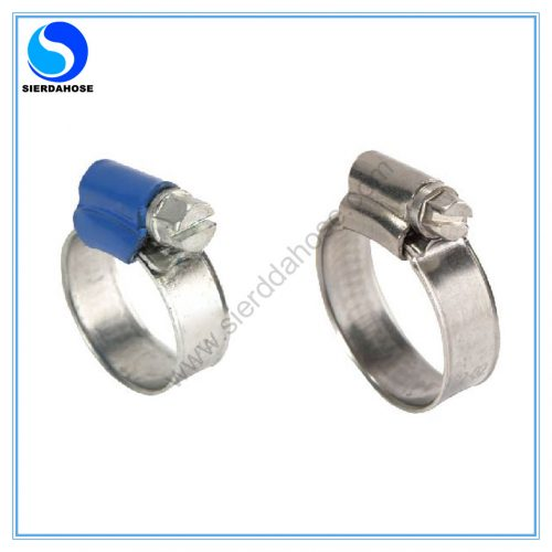 8.4.7 English Type Hose Clamp With Tube Housing_1